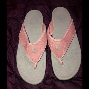 Thera shoes sandals size 9